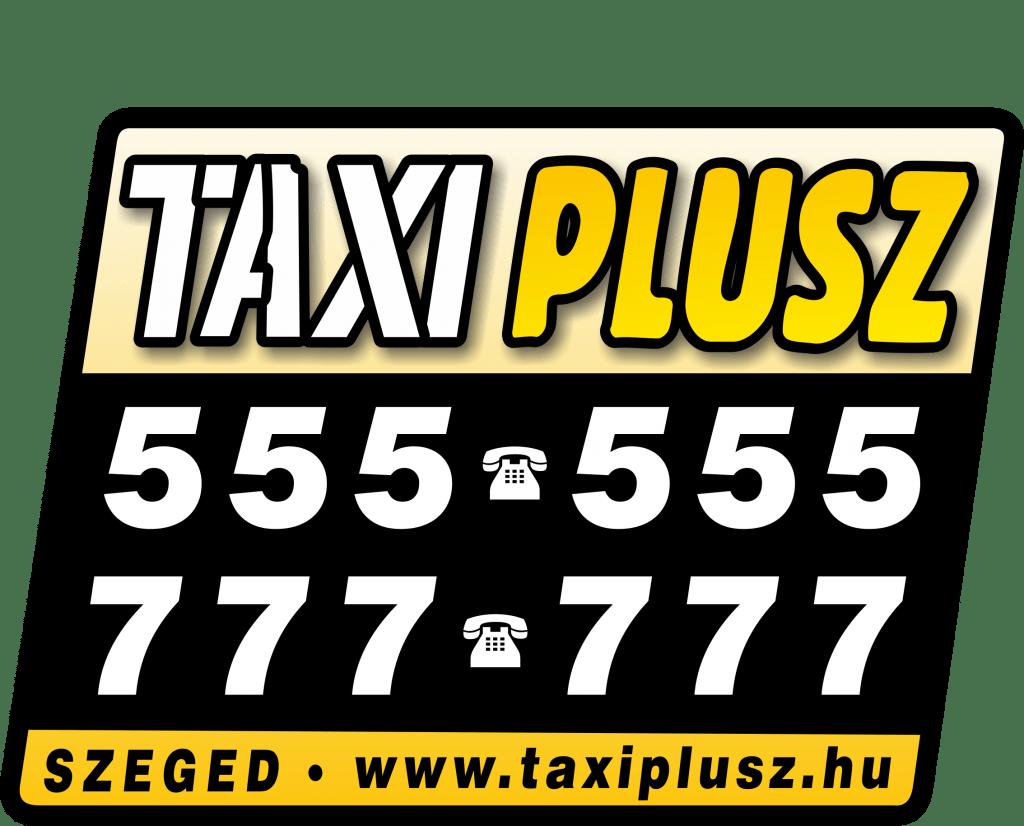 taxi szeged