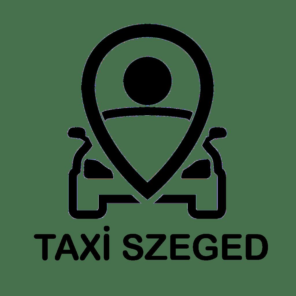 szeged taxi