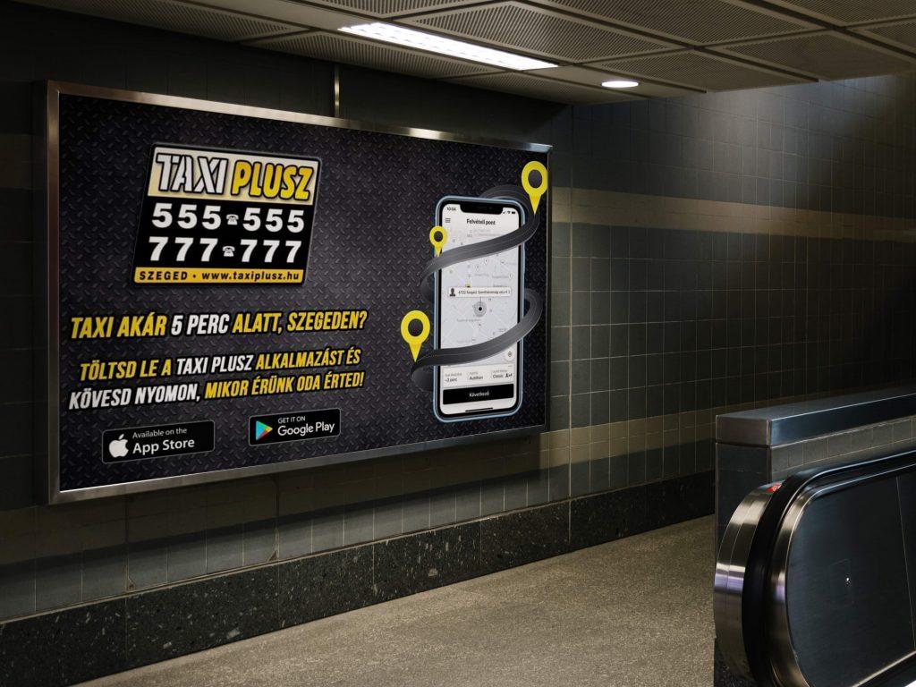 billboard_plusz