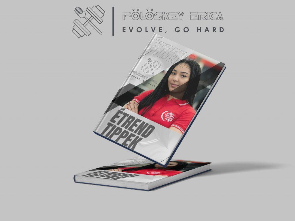 book_hatter